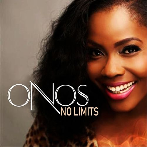 Onos - No Limits by Onos