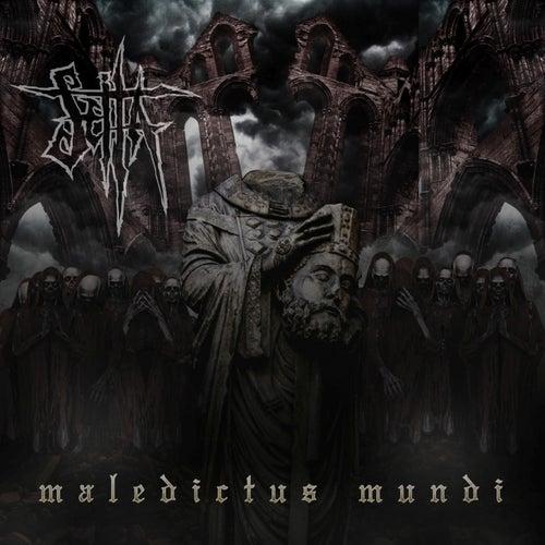 Maledictus Mundi by Seita