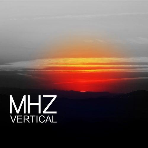 Vertical de Mhz