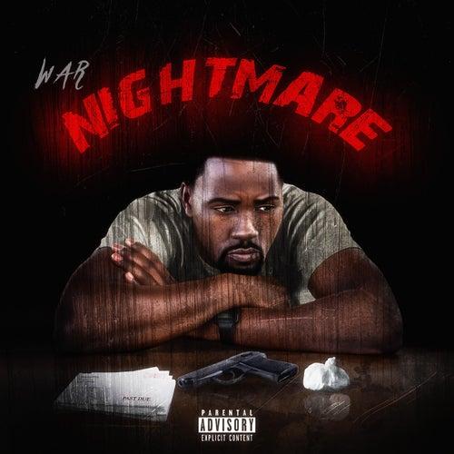 Nightmare by War