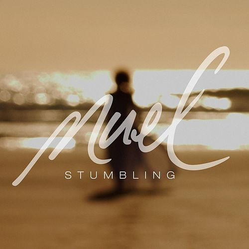 Stumbling de Nuel