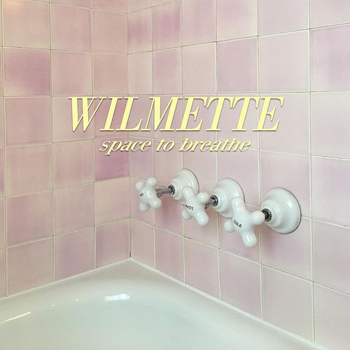Space to Breathe by Wilmette