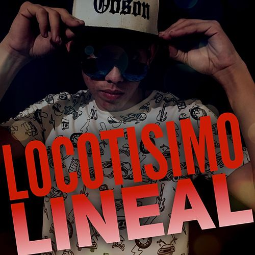 No Le Ponen by Locotisimo Lineal