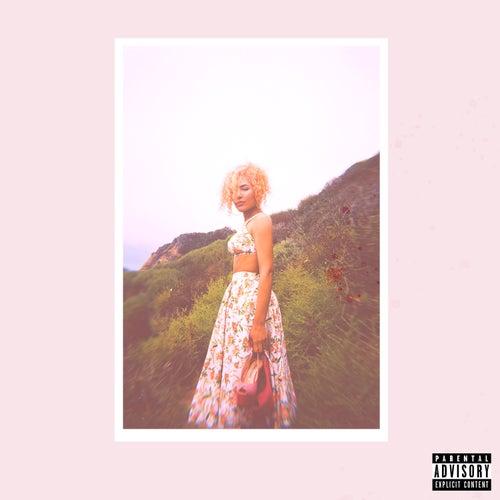 Pink Lemonade von Nikki Jean