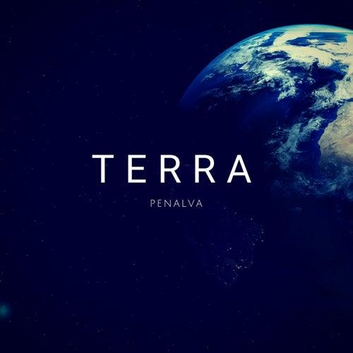 Terra by Penalva