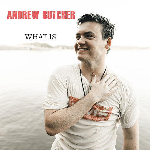What Is de Andrew Butcher