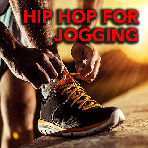 Hip Hop For Jogging by Various Artists