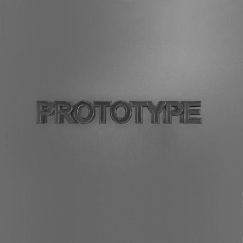Prototype von Dj André