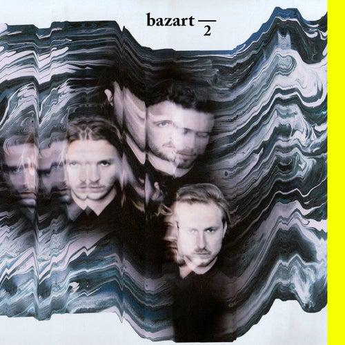 2 by Bazart