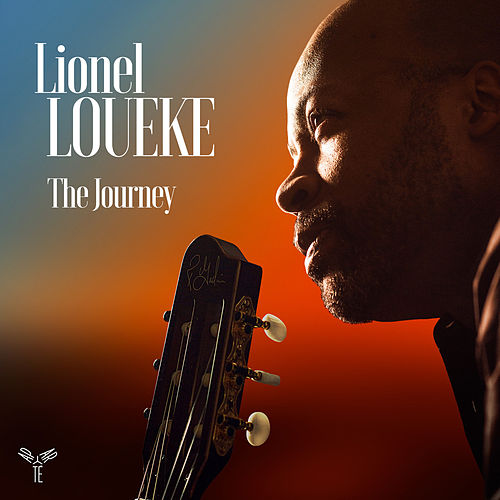 The Journey by Lionel Loueke