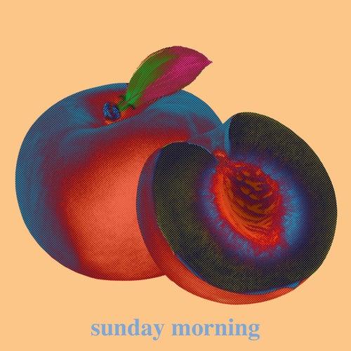 Sunday Morning de ALRIGHT brother