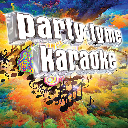 Party Tyme Karaoke - World Songs 1 de Party Tyme Karaoke