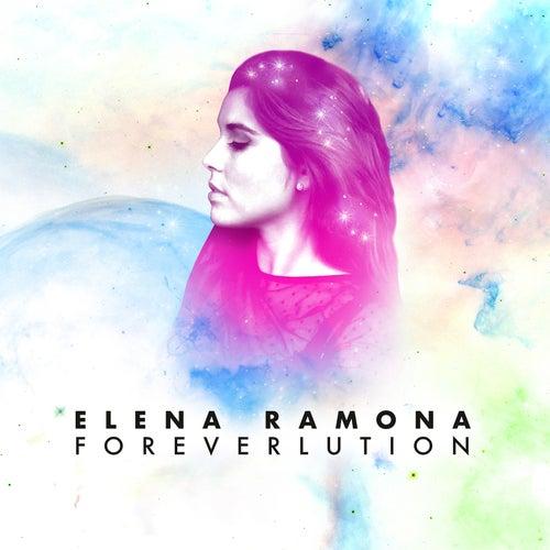 Foreverlution von Elena Ramona