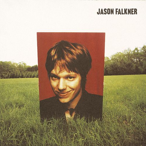 Presents Author Unknown de Jason Falkner