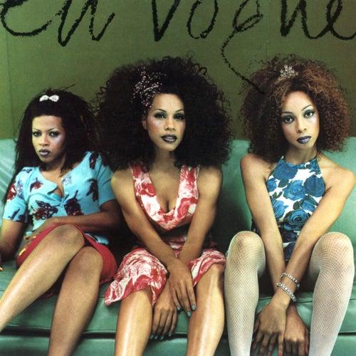 EV3 de En Vogue