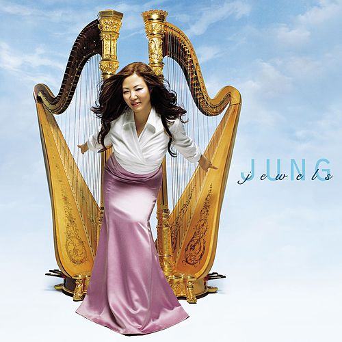 Jewels by Jung