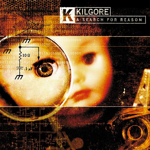 A Search For Reason de Kilgore