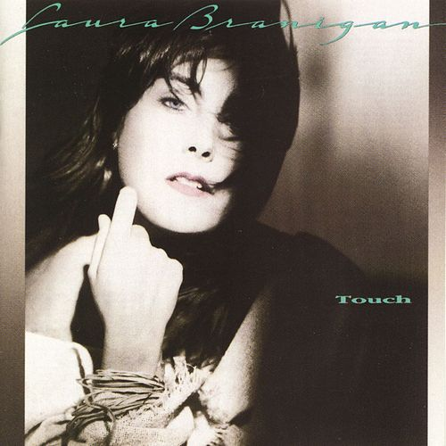 Touch de Laura Branigan