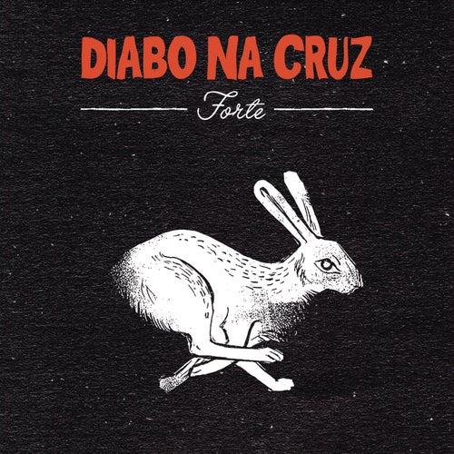 Forte von Diabo Na Cruz