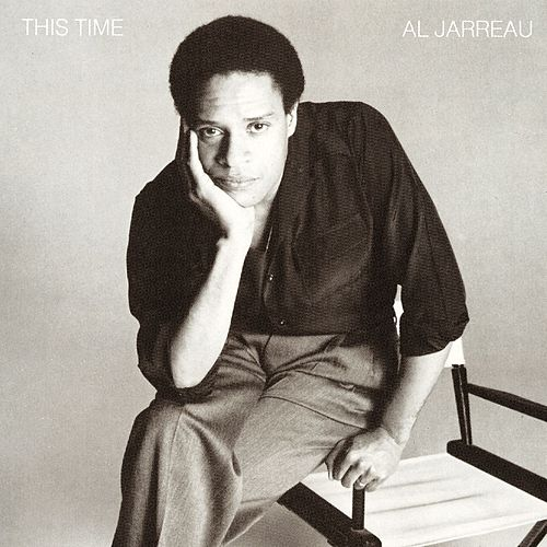 This Time von Al Jarreau