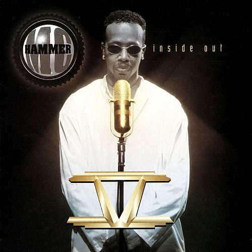 Inside Out by MC Hammer