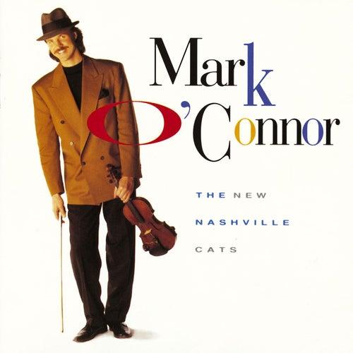 The New Nashville Cats de Mark O'Connor