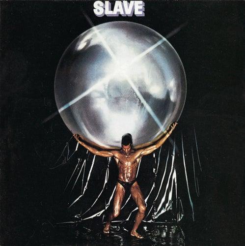 Slave by Slave