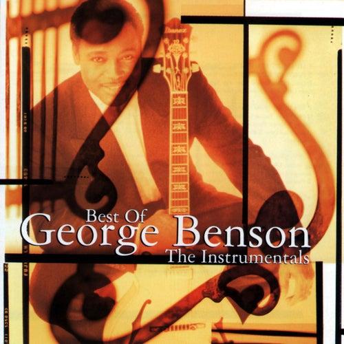 Best Of George Benson: The Instrumentals de George Benson