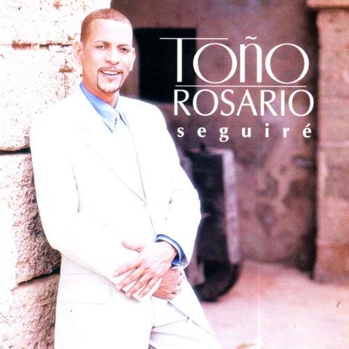 Seguire von Toño Rosario