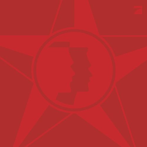 The Very Best Of Jimmy Somerville, Bronski Beat And The Communards by Jimmy Somerville