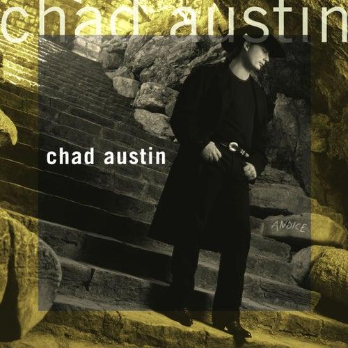 Chad Austin van Chad Austin