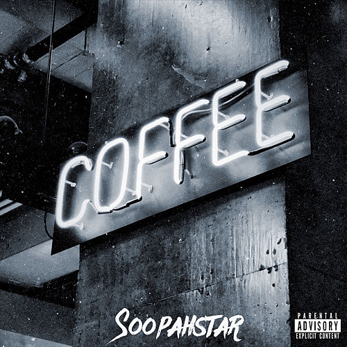 Coffee Shop Lows de SoopahStar!!