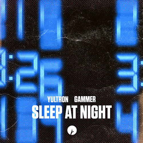 Sleep At Night by Yultron