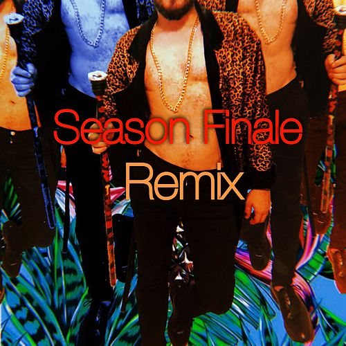 Season Finale (Remix) de Abis