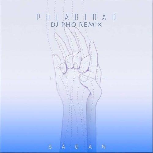 Polaridad von Sagan