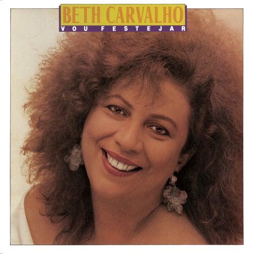 Vou Festejar de Beth Carvalho