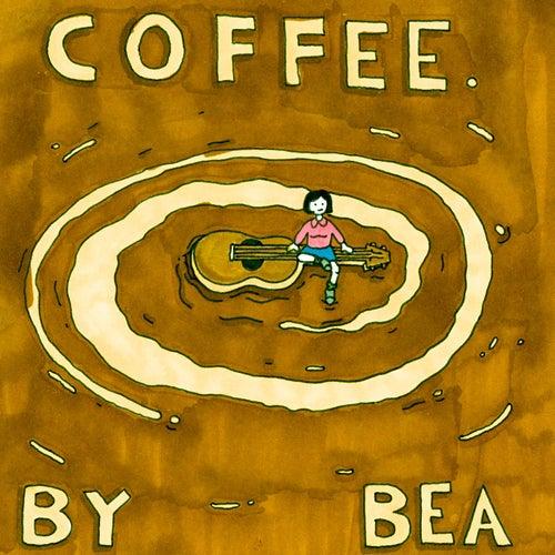 Coffee by beabadoobee