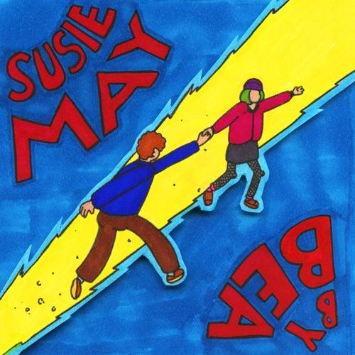 Susie May by beabadoobee