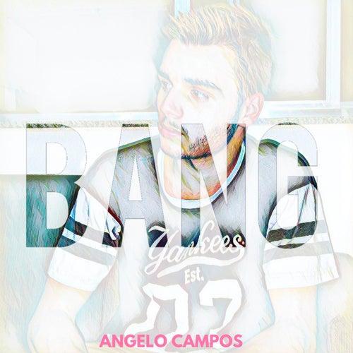 Bang de Angelo Campos