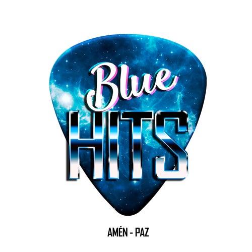 Paz (Blue Hits) de Amén