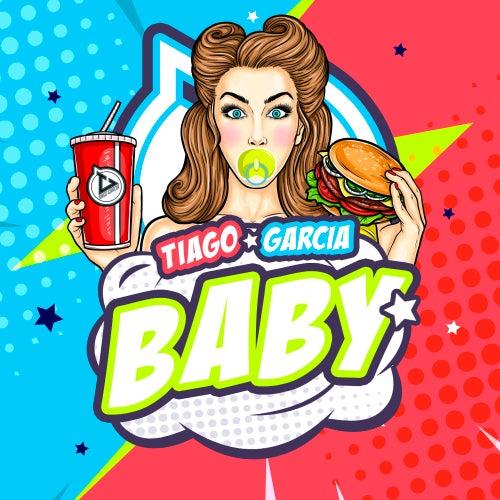 Baby by Tiago Garcia