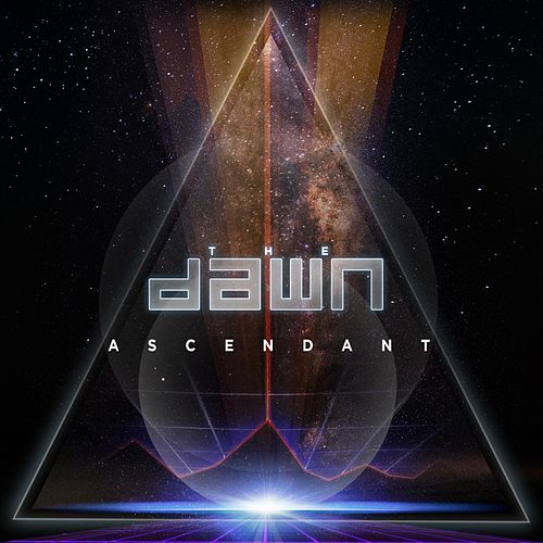 Ascendant von The Dawn