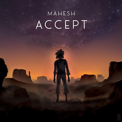 Accept by Mahesh