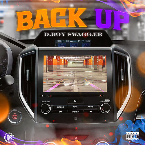 #FreeSwaggV2 (The Re-Up) by D.Boy Swaggær