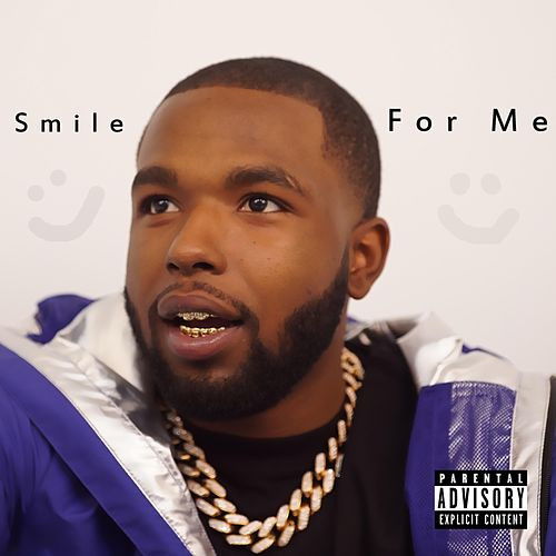 Smile for Me von 55Bagz