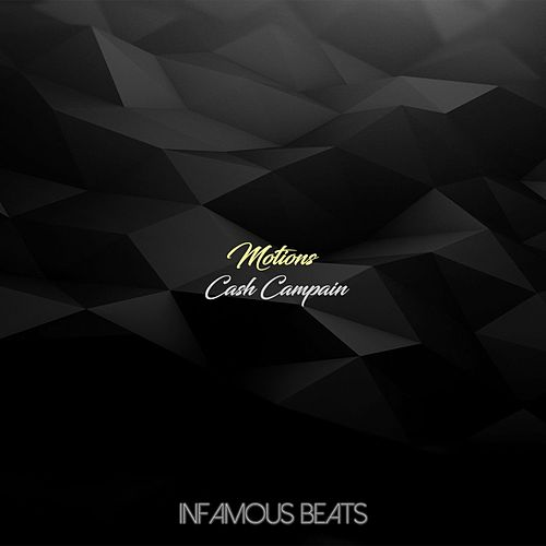 Motions by Infamous Beats