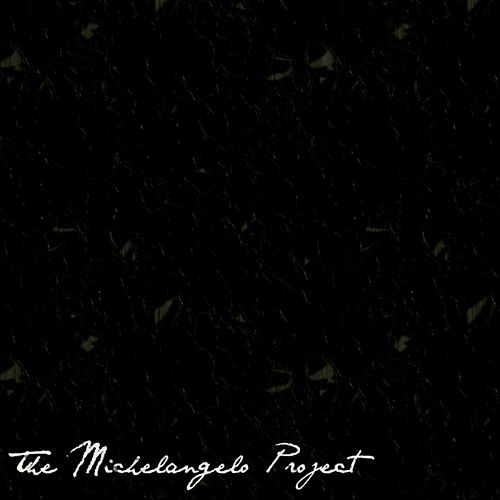 The Michelangelo Project by Element Jetson