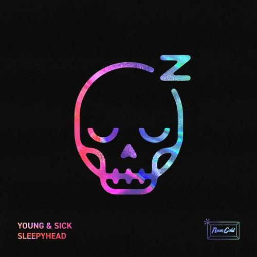Sleepyhead von Young & Sick