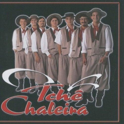 CHALEIRA VIVO TCHE BAIXAR CD