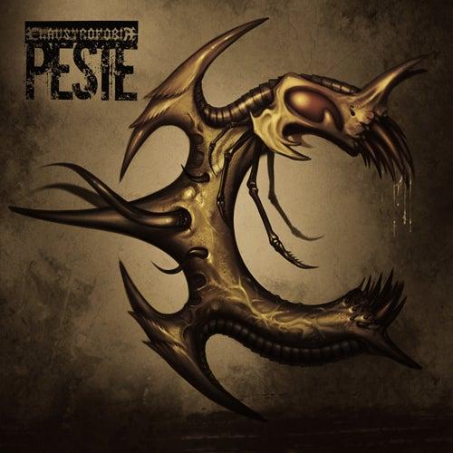 Peste by Claustrofobia